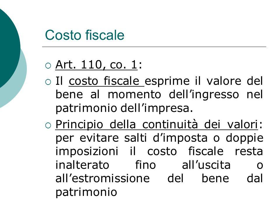 Interpello preventivo  Art.11, co. 13, della L. n.