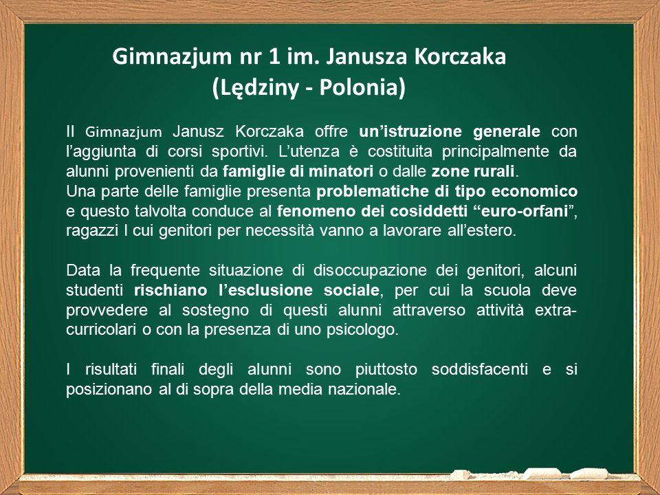 Jablonec nad Nisou – Repubblica Ceca