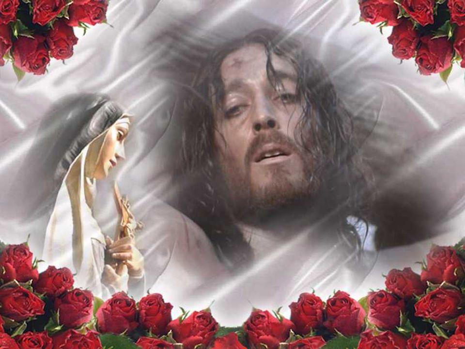 Ogni stagione del mondo attraversa una notte e l uomo sempre si sente smarrito e l uomo sempre si sente smarrito e bambino sente il bisogno di stelle, segni d amore nel cielo e il Signore le accende il Signore le accende nel cielo lassù.