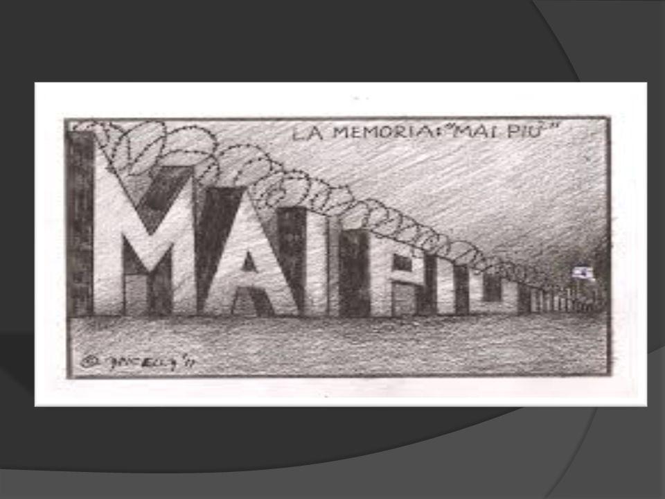 Mezzi e strumenti Carta _ matita _ colori _ gesso _ lavagna _ cartelloni Libro di testo Strumenti di laboratorio Audiovisivi Biblioteche, internet