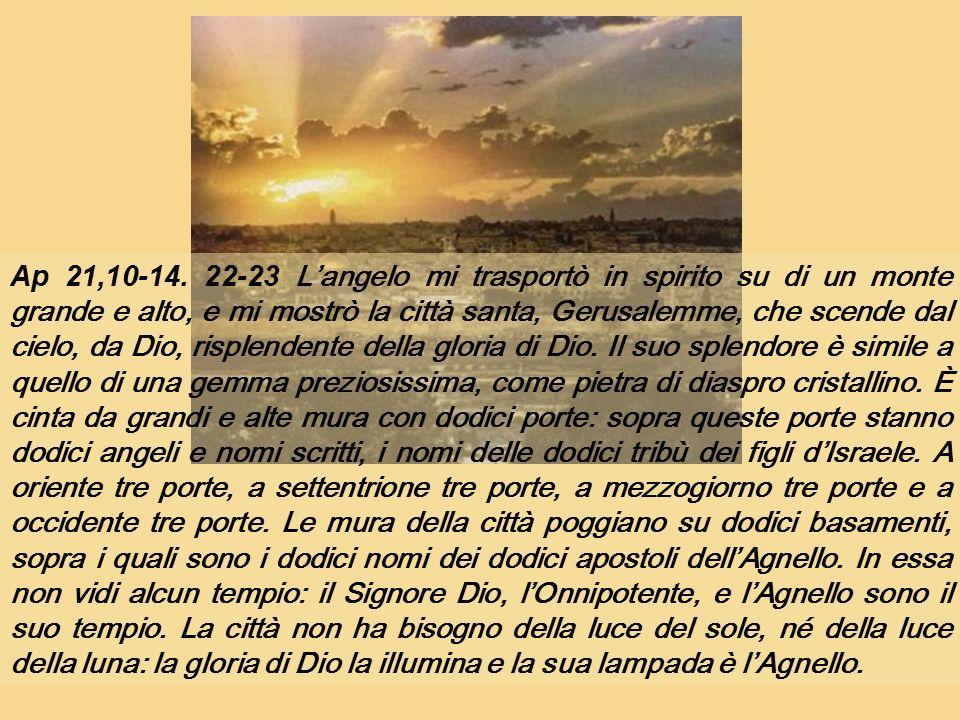Ap 21,10-14.