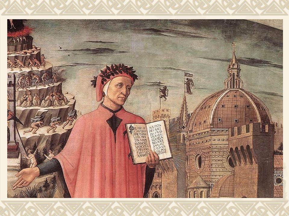 Dante Gabriel Rossetti - Francesca Da Rimini