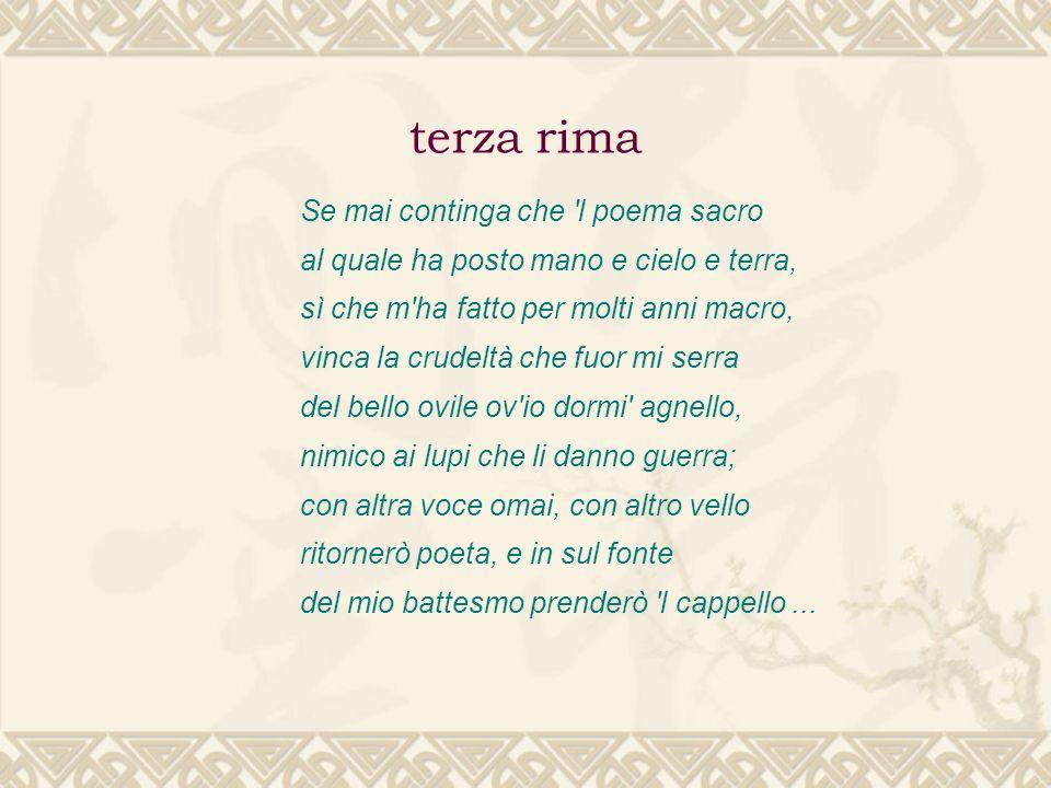 Leda and the Swan (Leonado da Vinci)