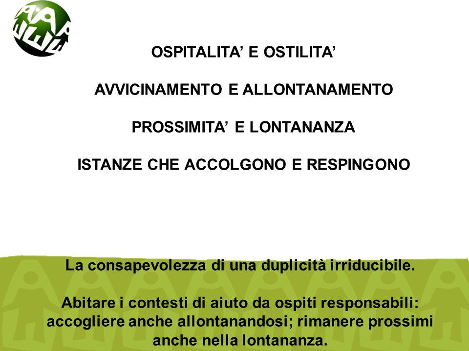 INTERVENTI DI ADEGUAMENTO FISICO IN 50 SCUOLE PER MIGLIORARE LE CONDIZIONI DI ACCESSO DEI MINORI CON BISOGNI EDUCATIVI SPECIALI FORNITURA MATERIALI DIDATTICI RISTRUTTURAZIONE DI 3 STRUTTURE DI RIABILITAZIONE FISIOTERAPICA FORNITURA ATTREZZATURE MEDICALI PER LA RIABILITAZIONE RIDURRE LE BARRIERE ARCHITETTONICHE