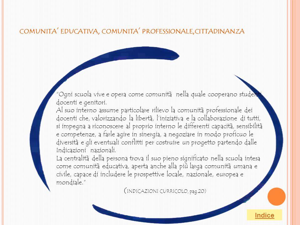"""CERTIFICAZIONE DELLE COMPETENZE """"Le certificazioni nel primo ciclo descrivono e attestano la padronanza delle competenze progressivamente acquisite, s"""