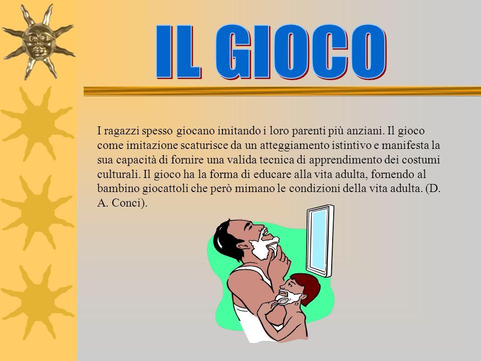 BIBLIOGRAFIA  Dozza,I.Loiodice,0-6 anni manuale di didattica,editori La Terza.