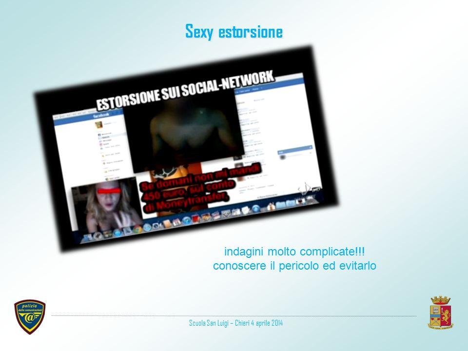 Identikit del cyber – bullo Flaming: messaggi online violenti e volgari mirati a suscitare battaglie verbali in un forum.