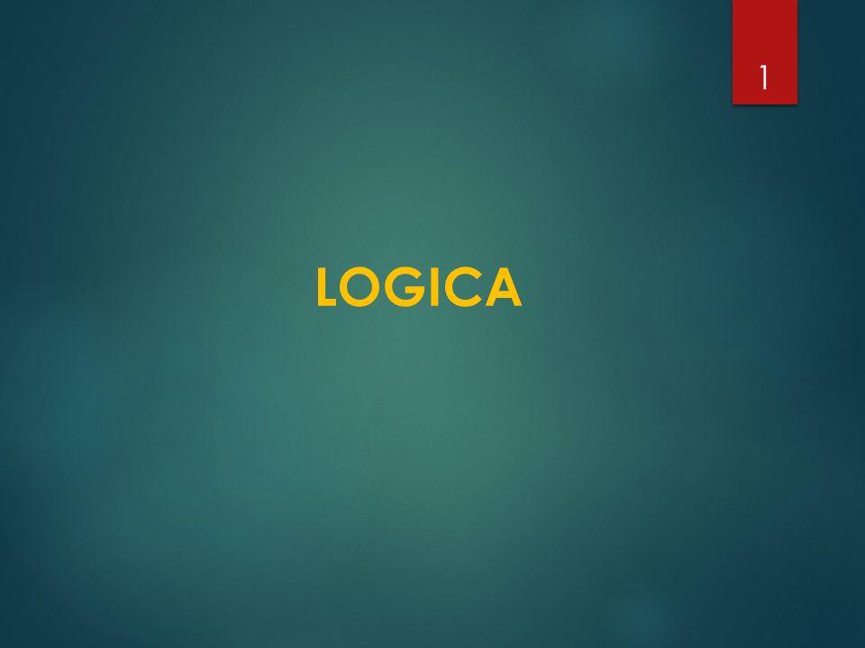 LOGICA 1