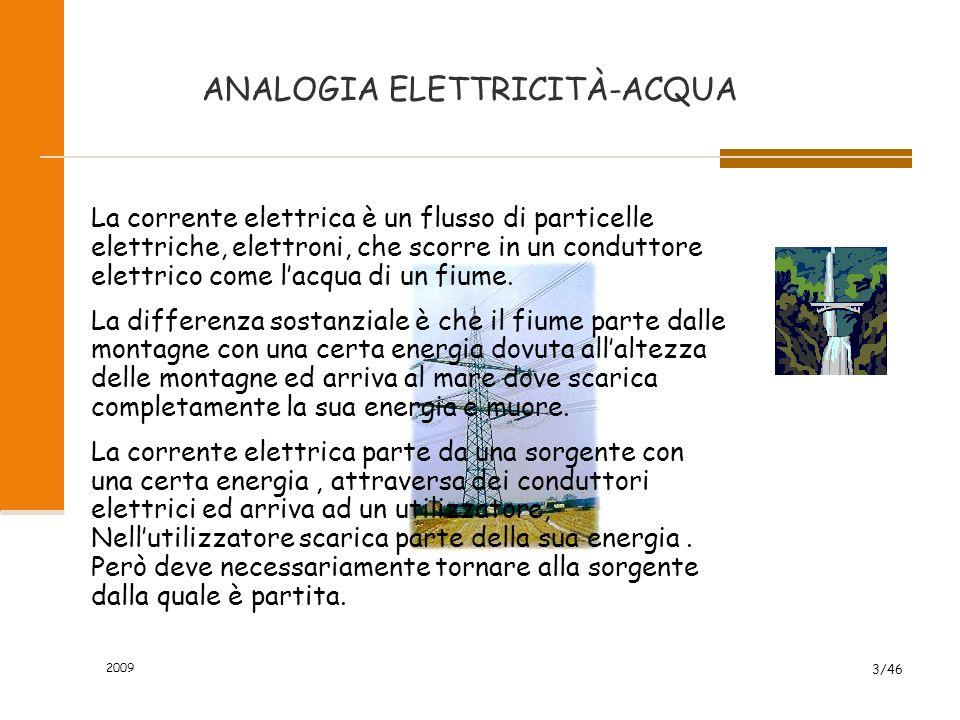 PERICOLOSITÀ CORRENTE ELETTRICA Normalmente, in presenza di un incidente di natura elettrica, si è abituati a far riferimento alla TENSIONE, al VOLTAG