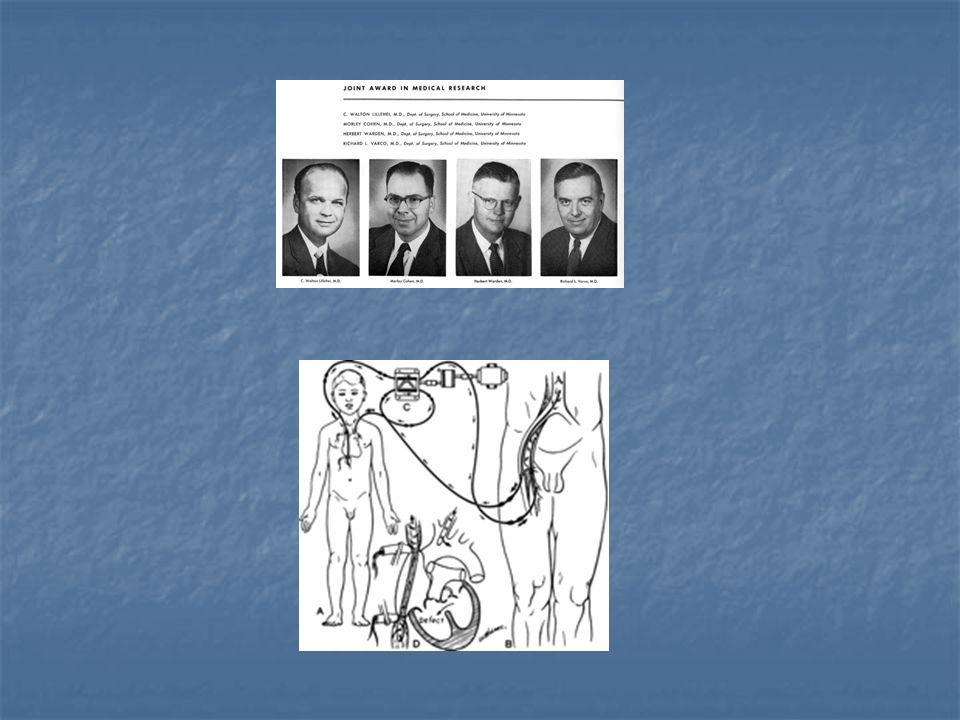 Difetti del setto atrio-ventricolare Classificazione di Rastelli E' fondata sulla anatomia del lembo anteriore della valvola comune ed in particolare sul suo grado di cavalcamento del setto.