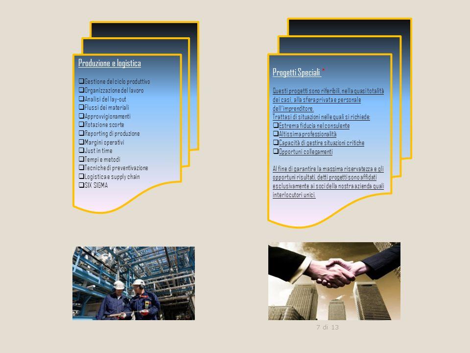 Finanziamenti agevolati  Analisi status aziendale  Fondi Comunitari  Fondi Statali  Fondi regionali  Incentivi P.M.I.  Imprenditoria giovanile 