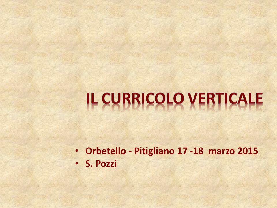 Orbetello - Pitigliano 17 -18 marzo 2015 S. Pozzi