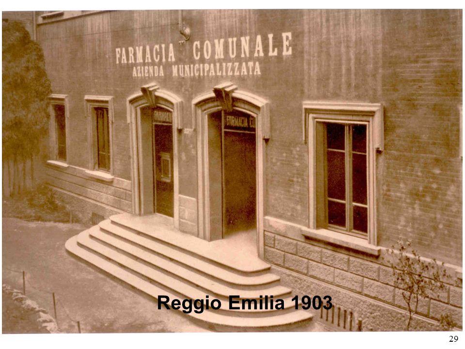 29 Reggio Emilia 1903