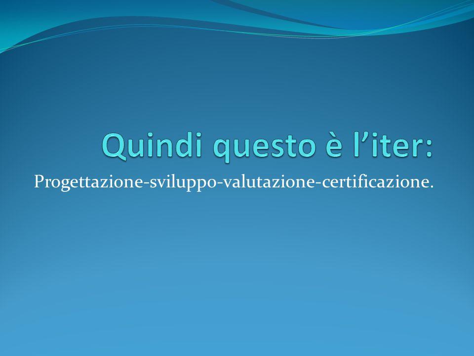 Progettazione-sviluppo-valutazione-certificazione.