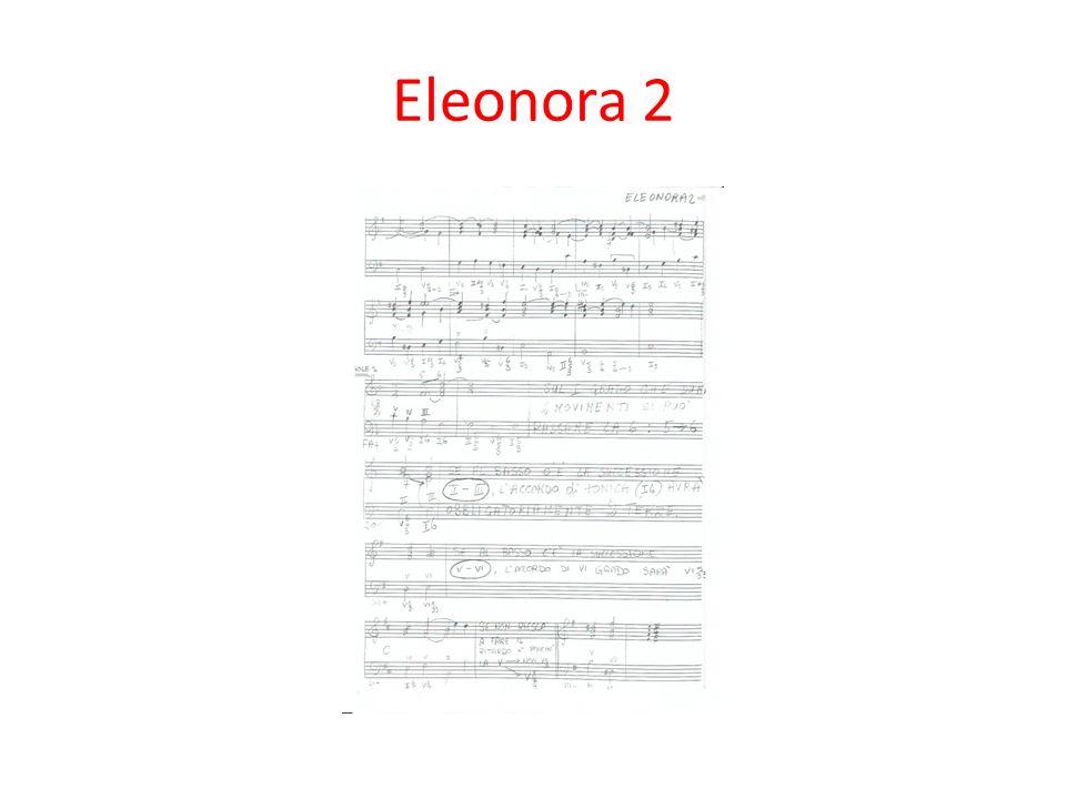 Eleonora 2