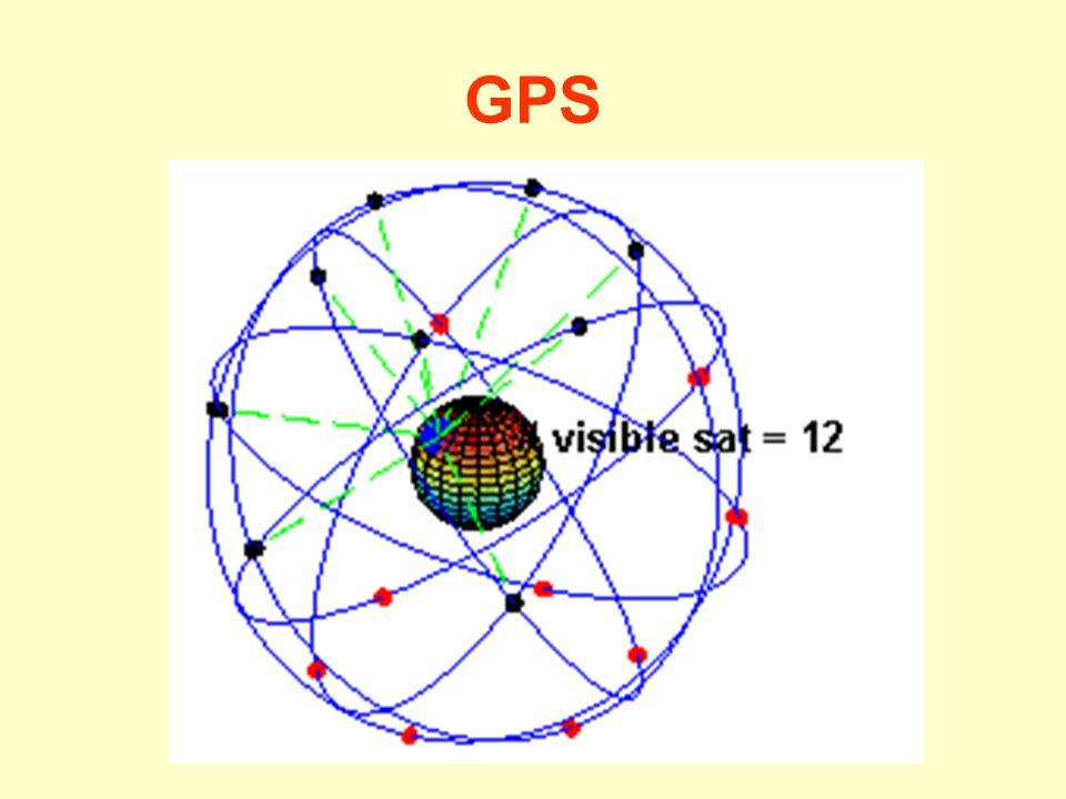 Udino Ranzato uranzato@libero.it GPS Sistema geocentrico in coordinate WGS84