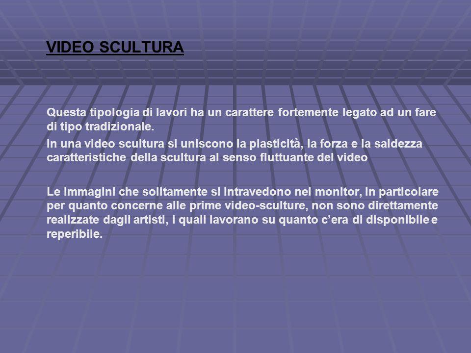QUADRO DIGITALE Matteo basilè, drum'n'bass, 1997-1998, plotter