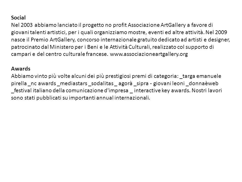 CNP Italia Comunicazione Istituzionale Brochure, campagna stampa istituzionale, pannello fieristico e studio pay-off per la divisione italiana di uno dei più importanti marchi assicurativi europei.