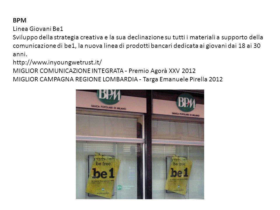 InfoCert Comunicazione istituzionale Comunicazione integrata per il leader italiano nelle certificazioni digitali e nella conservazione sostitutiva.
