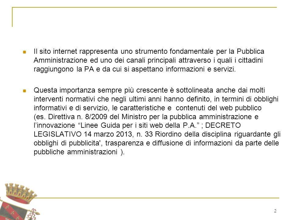 3 Quadro normativo L.