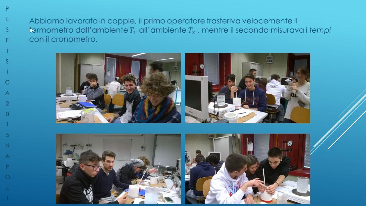  PLSFISICA2015NAPOLI