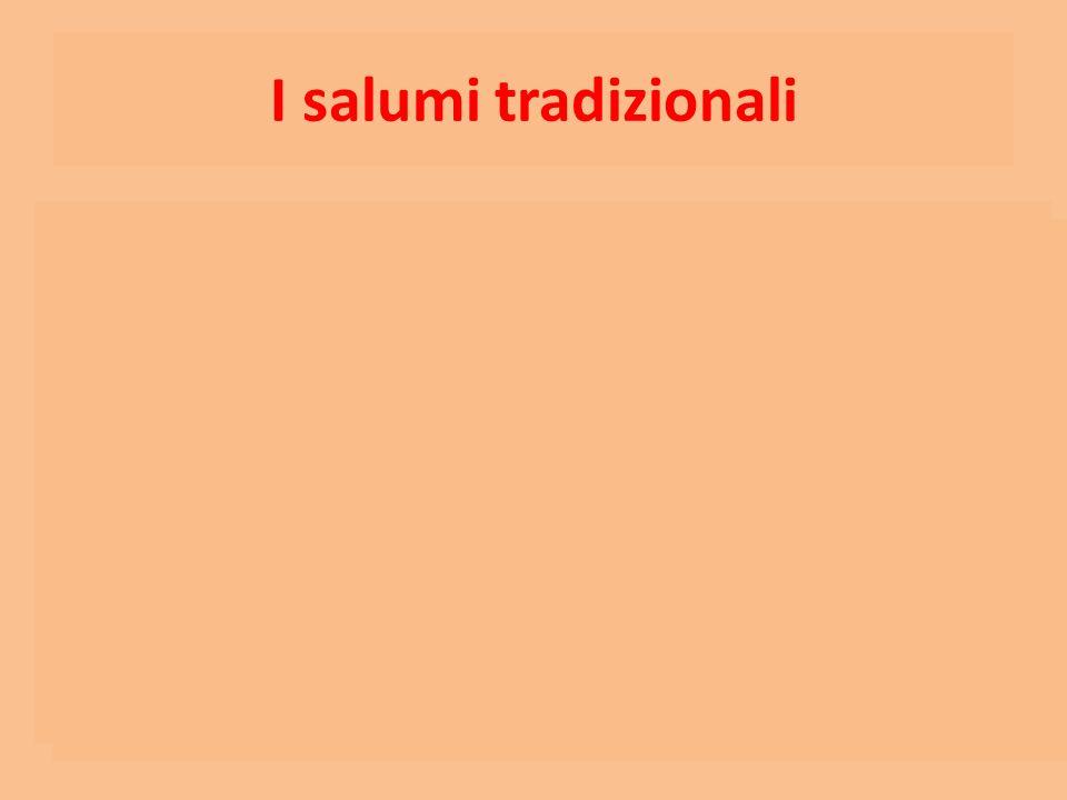 Latticini BrossaBurroFontina