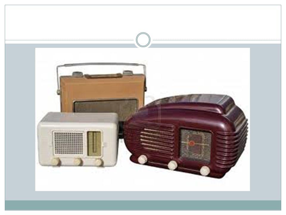 La musica Tante canzoni, non solo pop, del periodo erano amplificate in Italia proprio da questo programma del secondo canale radiofonico.