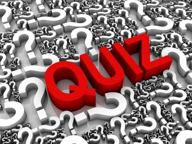 Dove è morto Leonardo da Vinci? A) In Spagna B) In Francia C) A Roma D) A Milano E) A Firenze c