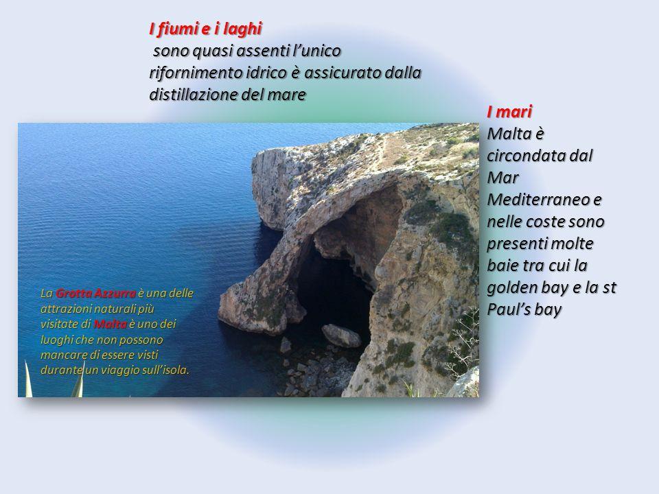 Le coste Sono frastagliate alternate con golfi e spiagge di ghiaia o di sabbia I golfi più importanti sono il Lamaca Bay e la Famagusta Bay