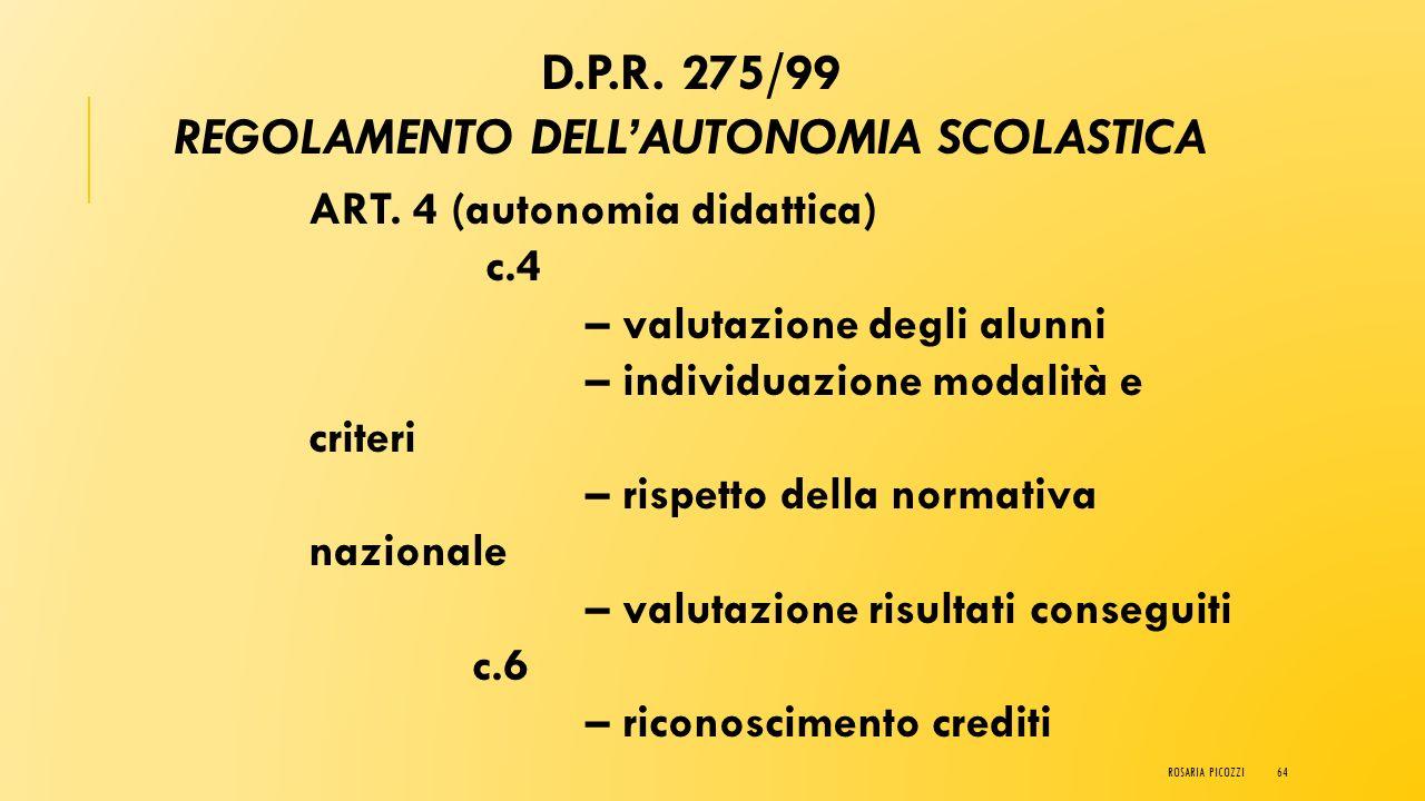 D.M. 3/6/91 Orientamenti per la Scuola dell'Infanzia ( Premessa ) La valutazione dei livelli di sviluppo prevede: un momento iniziale volto a delinear