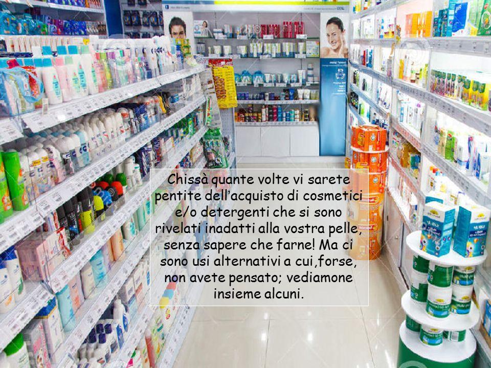 Dopo il latte detergente, sui pellami di ogni tipo, si possono passare creme cosme- tiche, che ammorbidi- ranno e nutriranno.