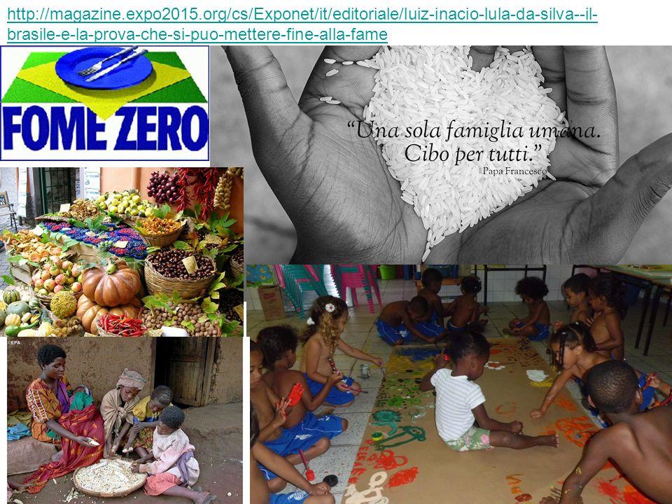 http://magazine.expo2015.org/cs/Exponet/it/editoriale/luiz-inacio-lula-da-silva--il- brasile-e-la-prova-che-si-puo-mettere-fine-alla-fame