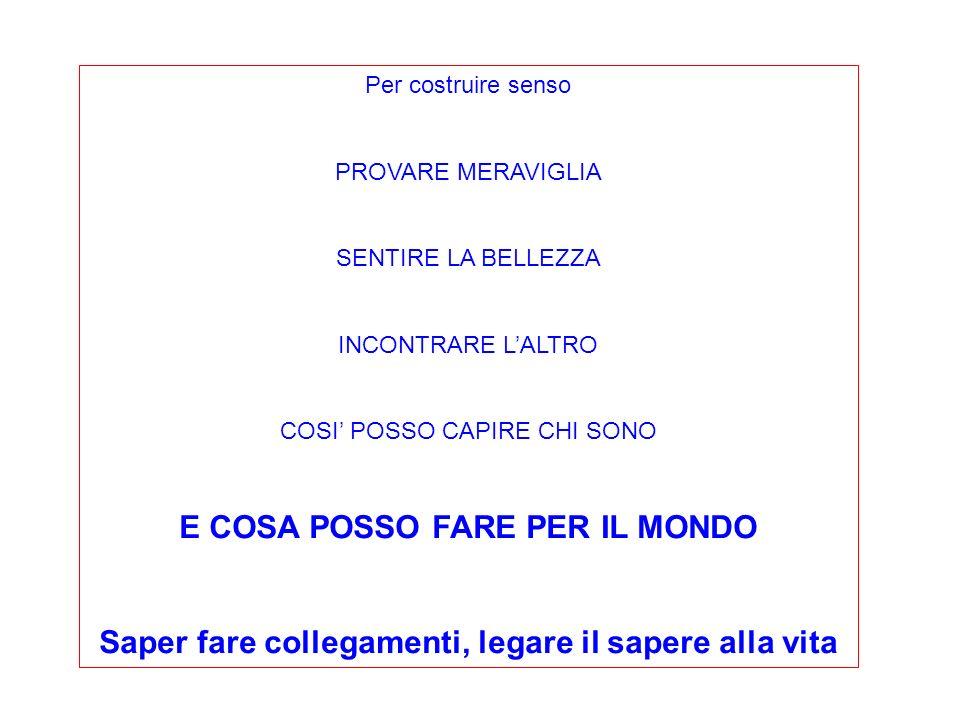http://www.ipagliacci.org/ TERAPIA DEL SORRISO