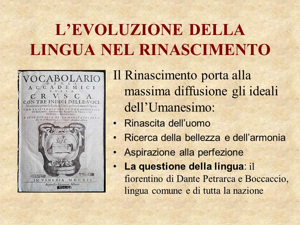 LA VITA Nacque a Reggio Emilia nel 1474 Nel 1500 a servizio dei conti d'Este 1525 a Ferrara corregge l'Orlando furioso Morì a Ferrara nel 1533