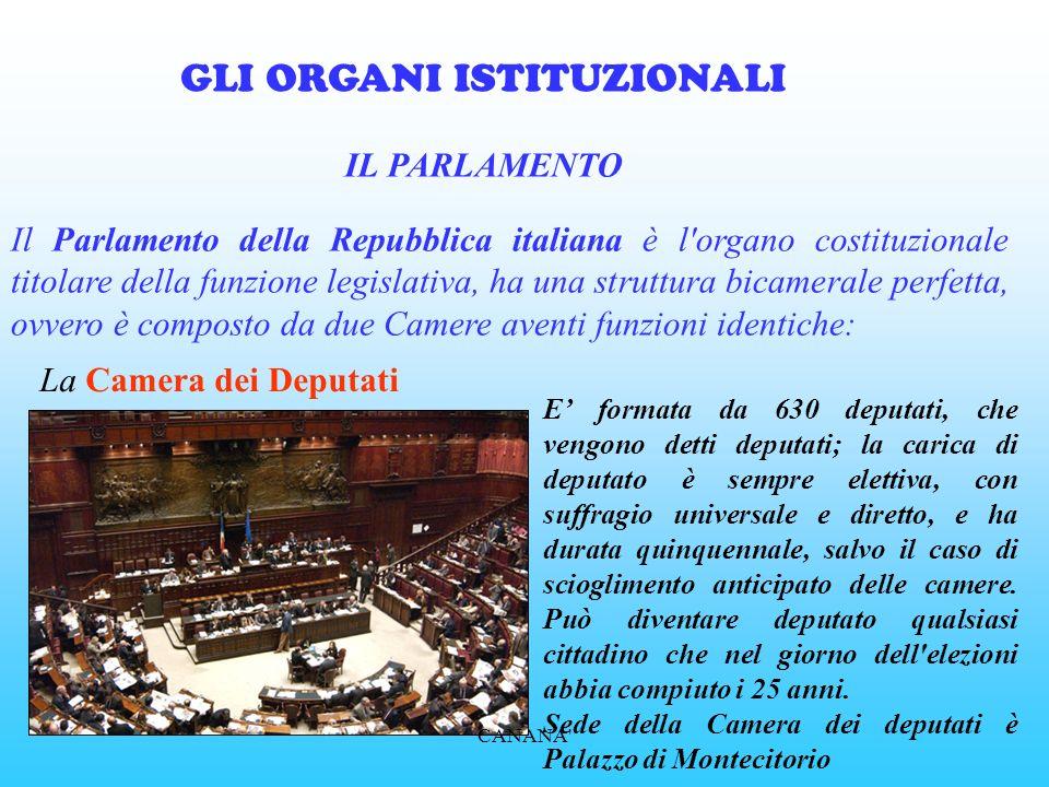 Il decreto ministeriale (D.M.) è un atto amministrativo emesso da un ministro; non ha forza di legge ed è al pari di un regolamento governativo. Il de