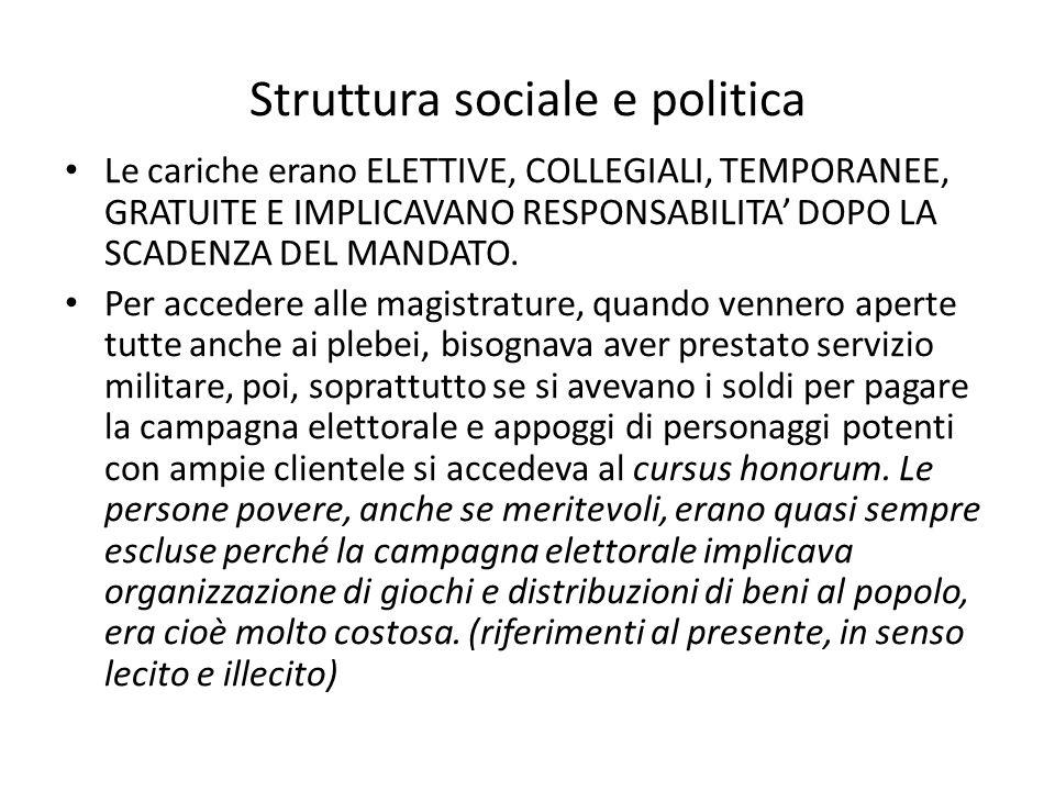 https://it.wikipedia.org/wiki/Guerra_sociale Benché Gaio Mario e Gneo Pompeo Strabone avessero riportato alcune vittorie sui ribelli, nel 90 a.C.