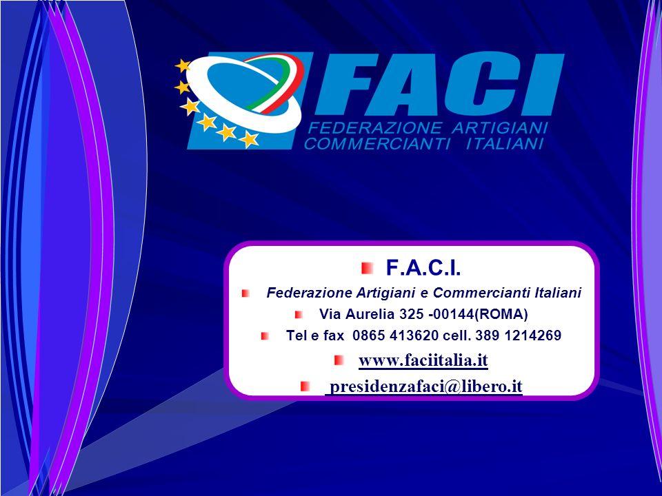 F.A.C.I.