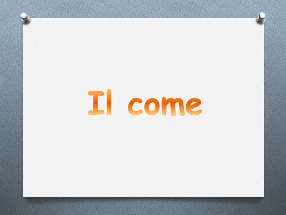 Prima Fase Da Settembre alla Domenica del battesimo di Gesù Prima Fase Da Settembre alla Domenica del battesimo di Gesù PICCOLISSIMI: IO E IL VIAGGIO – IO E IL GRUPPO – IO E IL NATA LE viaggio Nella prima fase dell'anno i bambini e i ragazzi vivono un tempo pieno di nuovi inizi, che a volte accolgono con entusiasmo e altre con il disagio di ricominciare e desiderio di evadere.