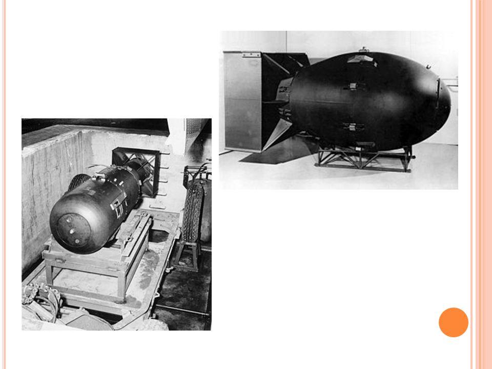 CENTRALI NUCLEARI Il primo reattore di ricerca venne costruito nel 1959.