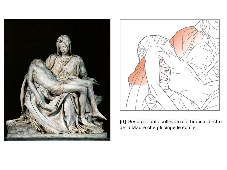 Sagrestia Nuova di Michelangelo maggiore slancio verso l alto, sottolineato dalla rastrematura verso l alto dei finestroni entro le lunette [