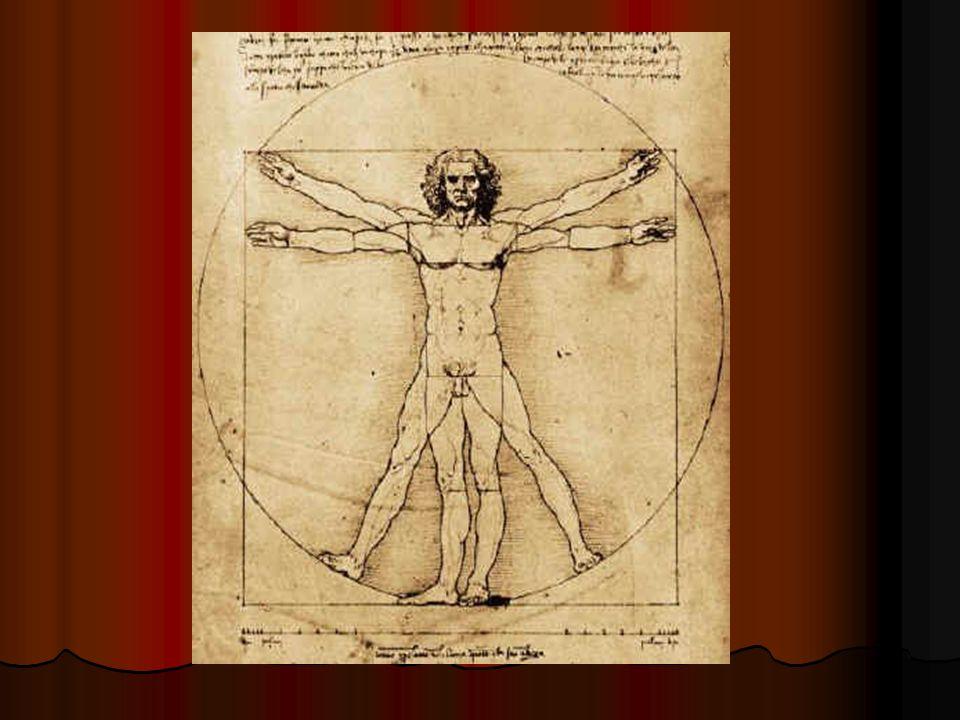 I cambiamenti apportati dagli studi di Copernico, Keplero e Galilei, diedero il coraggio e la spinta a molti intellettuali, filosofi in primo luogo, a ribellarsi alla mancanza di libertà di pensiero a cui la Chiesa costringeva.