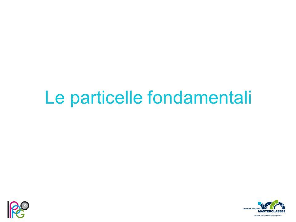 Gli atomi possono essere classificati in base alle loro proprietà nella Tavola periodica degli elementi.