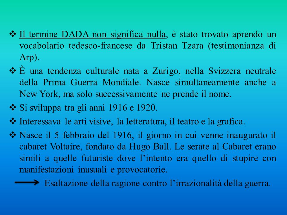 Man Ray, Le violon d'Ingres,1924.