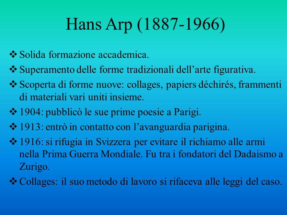 Marcel Duchamp, Essendo dati: 1.La cascata d acqua, 2.