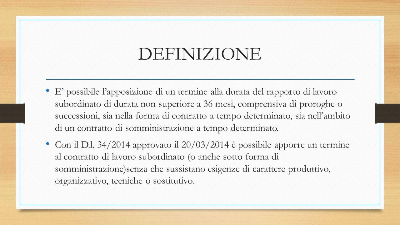 TRASFERIMENTO DI RAMO D'AZIENDA E' ammessa anche la cessione parziale di ramo d'azienda a patto che dal frazionamento si evidenzi sempre un'autonomia della porzione trasferita.