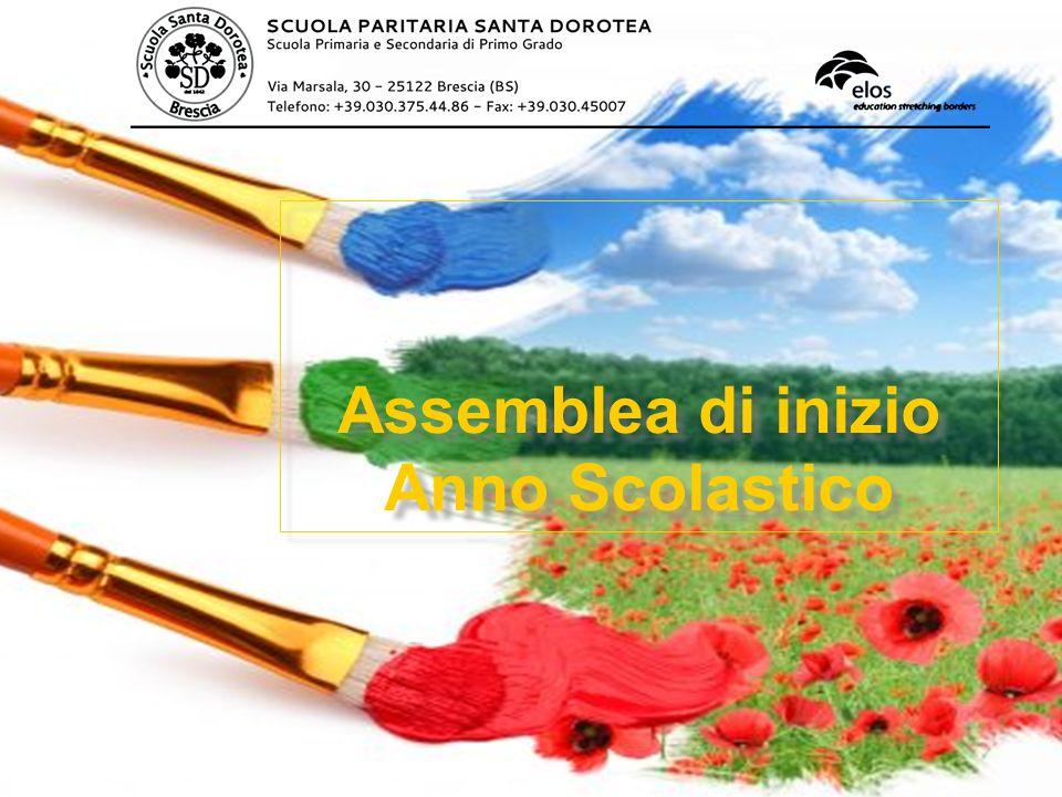 seconda giornata / anche per GENITORI Patrimonio dell Umanità dell UNESCO, Ravenna raccoglie numerosi monumenti artistici, tra cui i mosaici, simboli di fede e aiuto per la preparazione al giubileo.