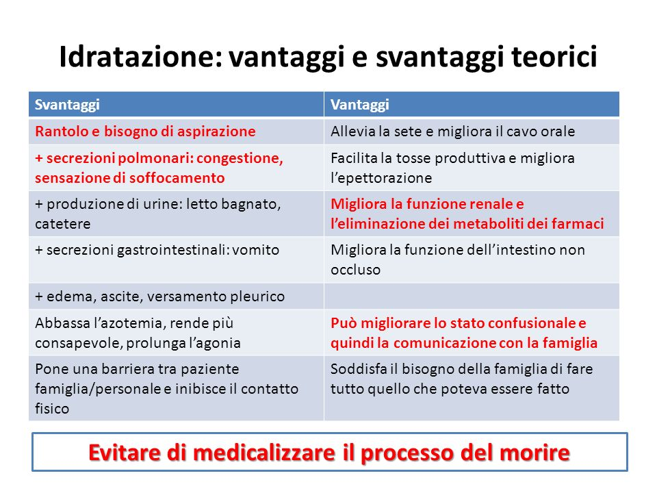 Incidenza Cancro ovarico (25-40%) Cancro del colon-retto (10-15%) Cancro pancreas, stomaco, endometrio, vescica, prostata, meno frequente