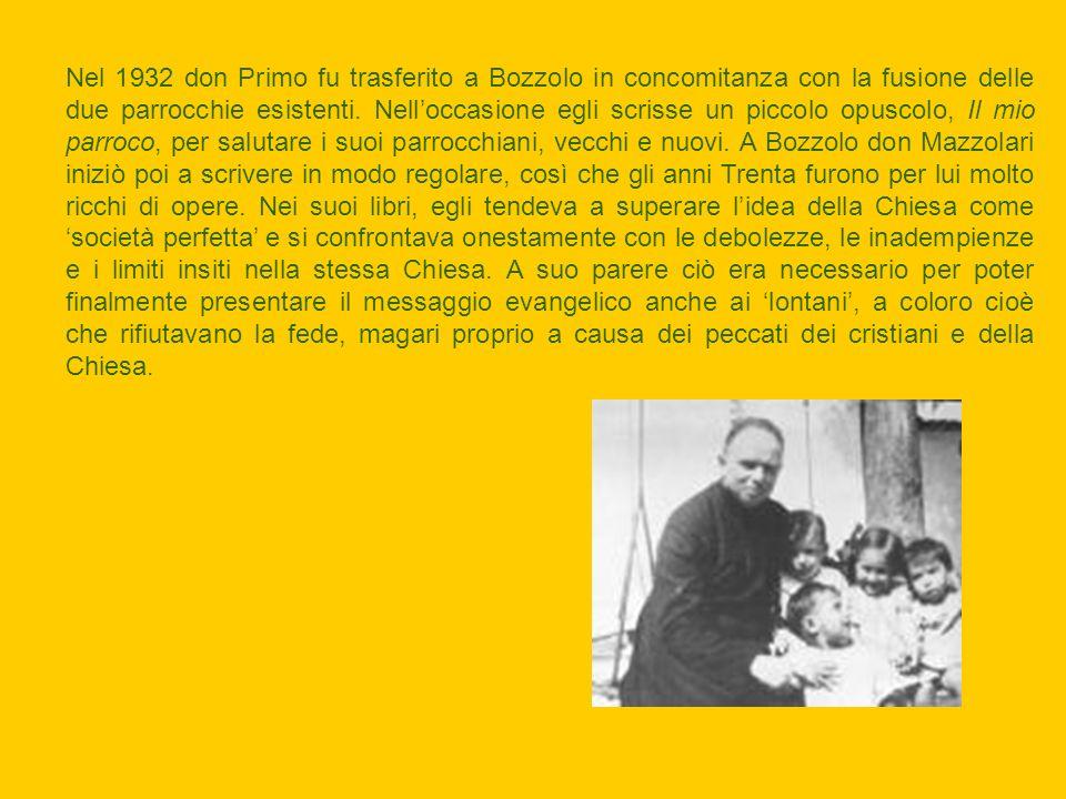 Nel 1943 alla caduta del fascismo (25 luglio) e all'annuncio dell'armistizio (8 settembre) si aprì la fase più drammatica della storia italiana contemporanea.
