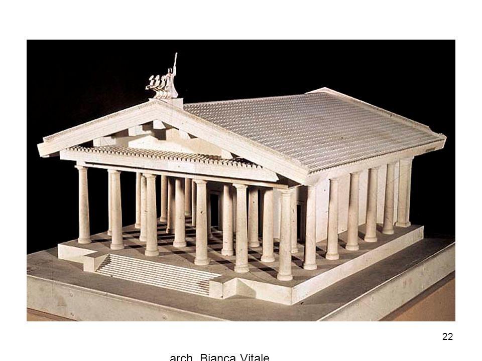 arch. Bianca Vitale 22