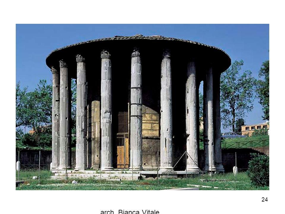 arch. Bianca Vitale 24